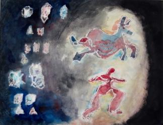 francine-kooij-aquarellen-verhalend-11