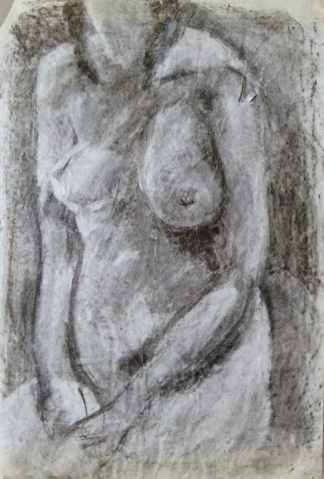francine-kooij-houtskool-tekeningen-modelstudies-01