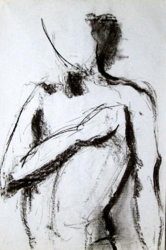 francine-kooij-houtskool-tekeningen-modelstudies-03