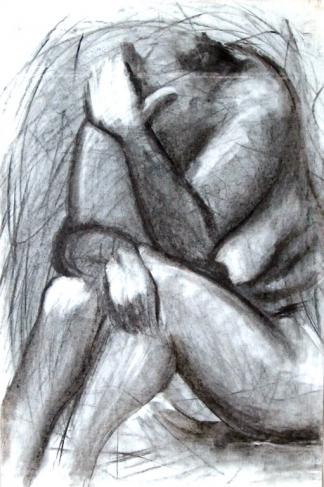 francine-kooij-houtskool-tekeningen-modelstudies-05