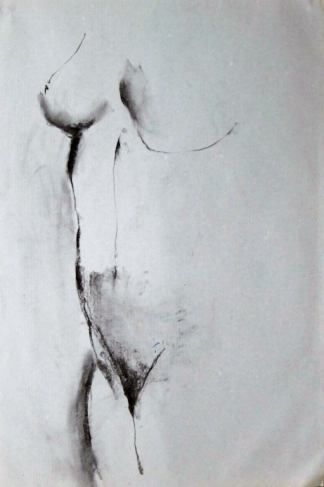 francine-kooij-houtskool-tekeningen-modelstudies-07