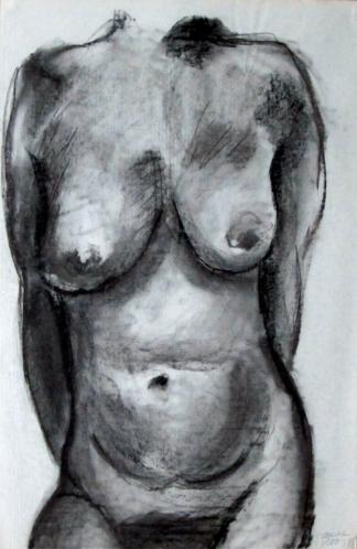 francine-kooij-houtskool-tekeningen-modelstudies-08