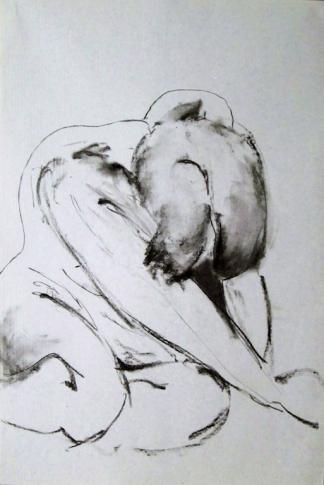 francine-kooij-houtskool-tekeningen-modelstudies-09