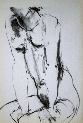 francine-kooij-houtskool-tekeningen-modelstudies-10