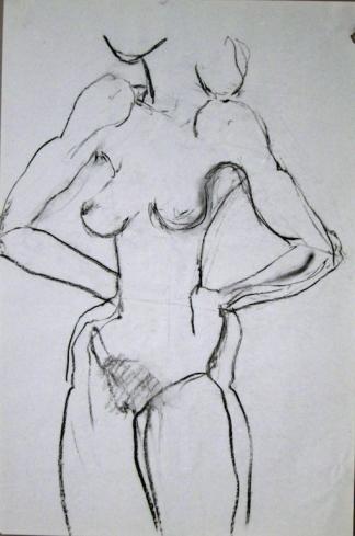 francine-kooij-houtskool-tekeningen-modelstudies-11