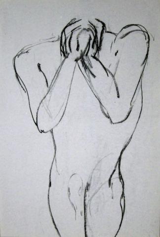 francine-kooij-houtskool-tekeningen-modelstudies-12