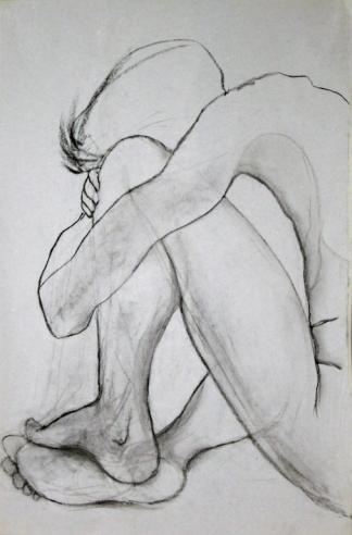 francine-kooij-houtskool-tekeningen-modelstudies-13