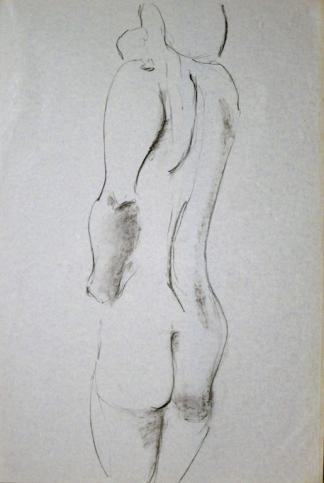 francine-kooij-houtskool-tekeningen-modelstudies-14