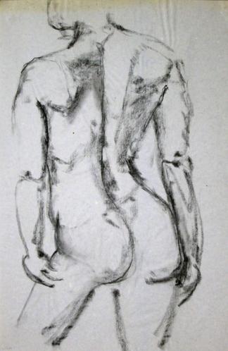 francine-kooij-houtskool-tekeningen-modelstudies-15