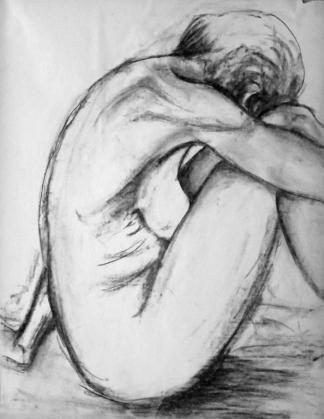 francine-kooij-houtskool-tekeningen-modelstudies-20