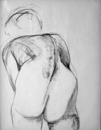 francine-kooij-houtskool-tekeningen-modelstudies-21