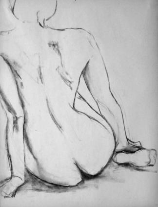 francine-kooij-houtskool-tekeningen-modelstudies-22