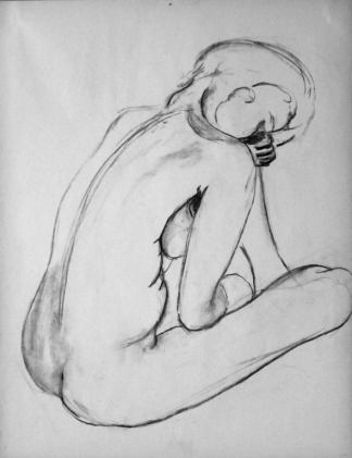 francine-kooij-houtskool-tekeningen-modelstudies-23