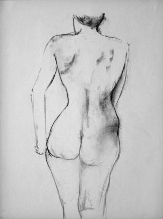 francine-kooij-houtskool-tekeningen-modelstudies-25