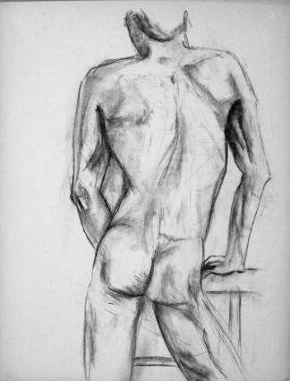 francine-kooij-houtskool-tekeningen-modelstudies-26