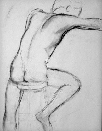 francine-kooij-houtskool-tekeningen-modelstudies-27