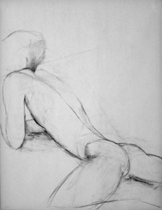francine-kooij-houtskool-tekeningen-modelstudies-28