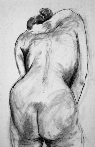 francine-kooij-houtskool-tekeningen-modelstudies-29