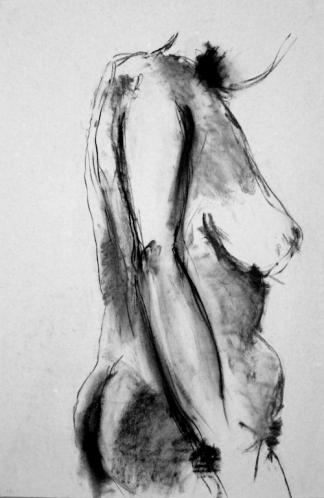 francine-kooij-houtskool-tekeningen-modelstudies-30