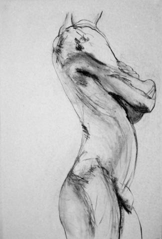 francine-kooij-houtskool-tekeningen-modelstudies-31