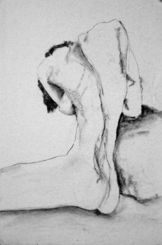francine-kooij-houtskool-tekeningen-modelstudies-32