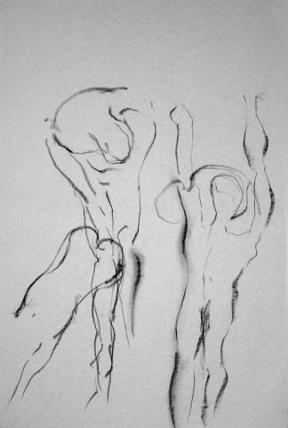 francine-kooij-houtskool-tekeningen-modelstudies-dansend-01