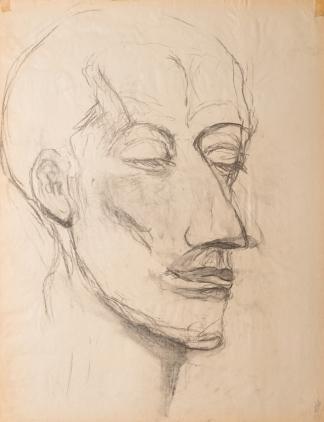 francine-kooij-houtskool-tekeningen-portretten-01