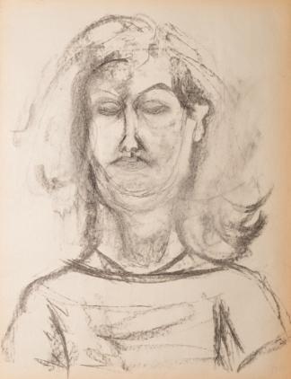 francine-kooij-houtskool-tekeningen-portretten-02