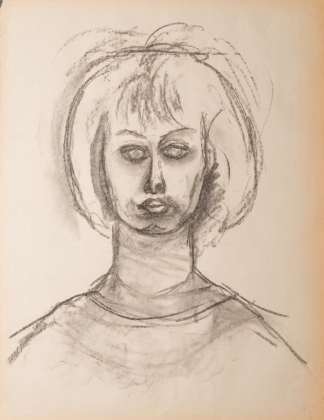 francine-kooij-houtskool-tekeningen-portretten-03