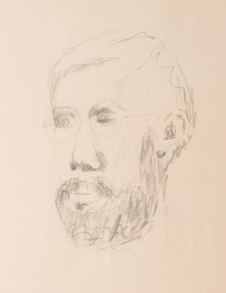 francine-kooij-houtskool-tekeningen-portretten-04