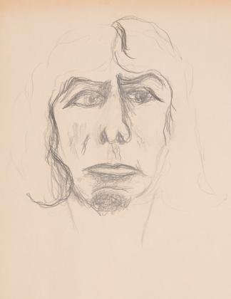 francine-kooij-houtskool-tekeningen-portretten-05