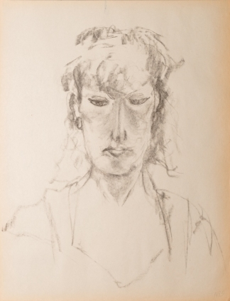 francine-kooij-houtskool-tekeningen-portretten-06