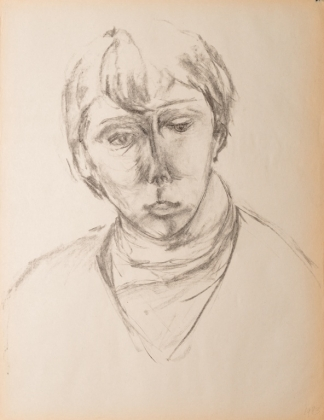 francine-kooij-houtskool-tekeningen-portretten-07