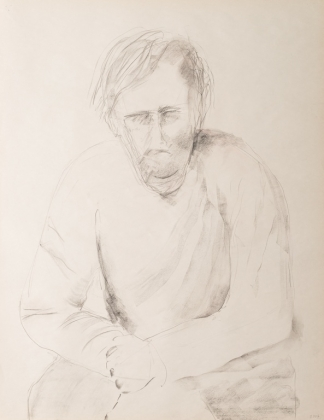 francine-kooij-houtskool-tekeningen-portretten-08