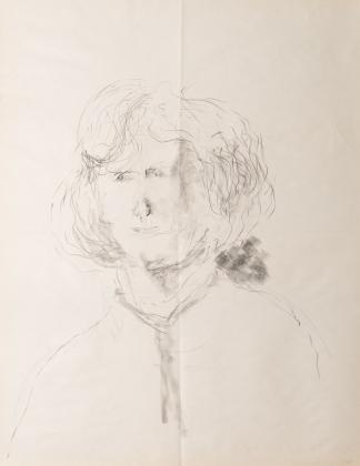 francine-kooij-houtskool-tekeningen-portretten-09