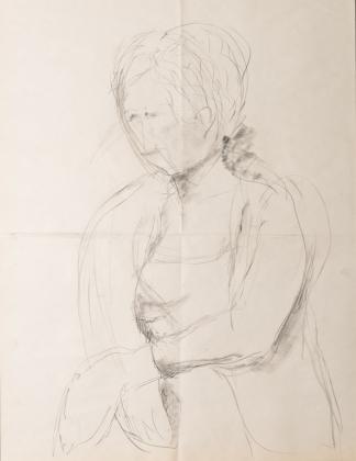 francine-kooij-houtskool-tekeningen-portretten-10