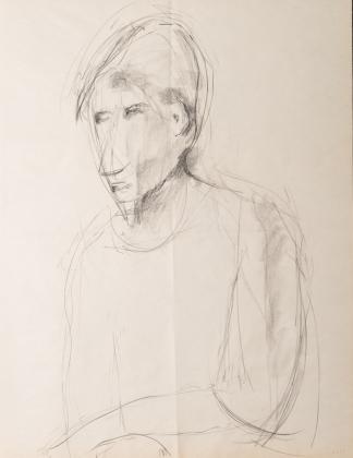 francine-kooij-houtskool-tekeningen-portretten-11