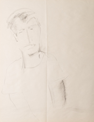 francine-kooij-houtskool-tekeningen-portretten-12