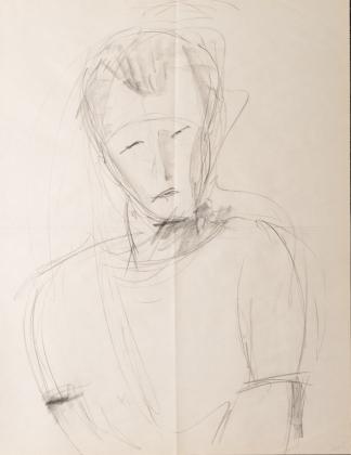 francine-kooij-houtskool-tekeningen-portretten-13