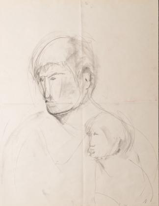 francine-kooij-houtskool-tekeningen-portretten-14
