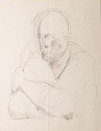 francine-kooij-houtskool-tekeningen-portretten-15