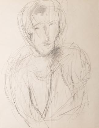 francine-kooij-houtskool-tekeningen-portretten-16