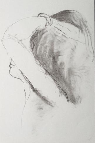 francine-kooij-houtskool-tekeningen-portretten-17