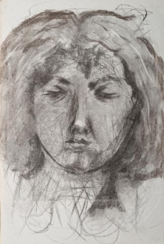 francine-kooij-houtskool-tekeningen-portretten-18