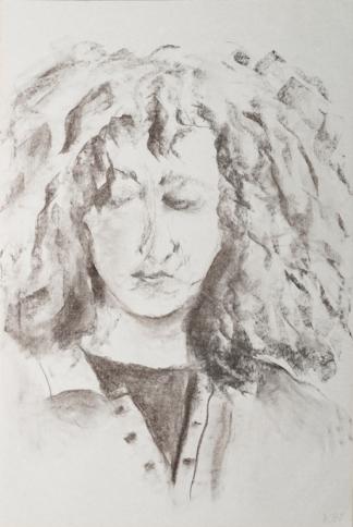 francine-kooij-houtskool-tekeningen-portretten-19