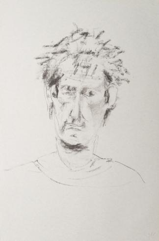 francine-kooij-houtskool-tekeningen-portretten-20
