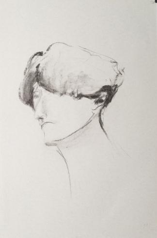 francine-kooij-houtskool-tekeningen-portretten-21