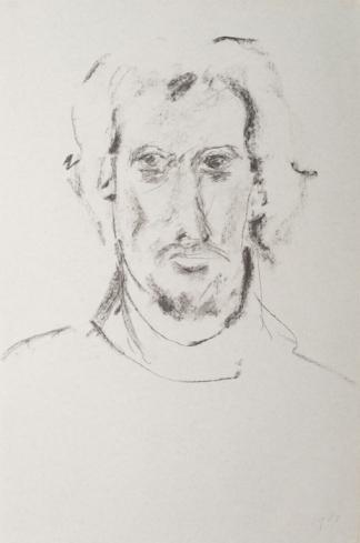 francine-kooij-houtskool-tekeningen-portretten-22