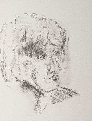 francine-kooij-houtskool-tekeningen-portretten-23