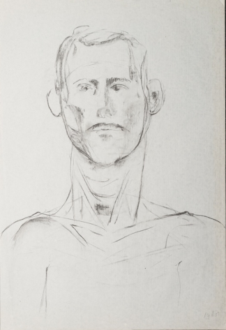 francine-kooij-houtskool-tekeningen-portretten-24
